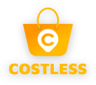 Costless