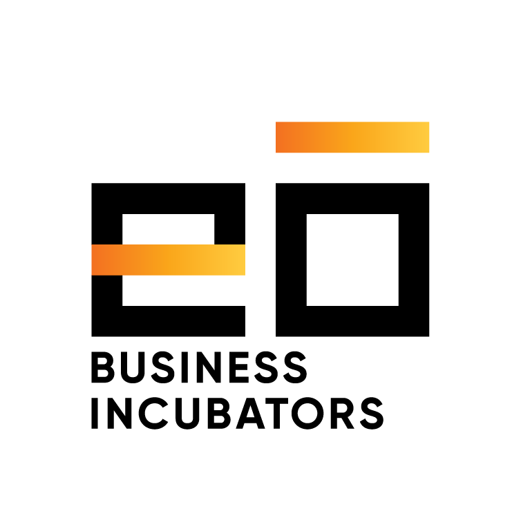 EO Business Incubators
